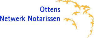 Logo_Ottens_Netwerk_Notarissen